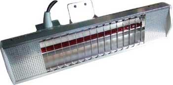 Repuestos lámparas mesas de corte