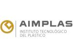 Miembro asociado del Instituto del Plástico