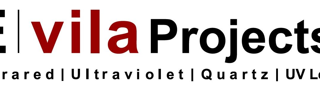 E. Vila projects invierte en un sistema de videoconferencia de ultima generacion.